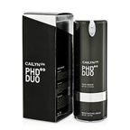 Cailyn PHD Duo: Face Serum 1.7oz + Moisturizing Cream 1oz
