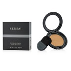 Kanebo Sensai Bronzing Powder - #BP02 Deep Tan