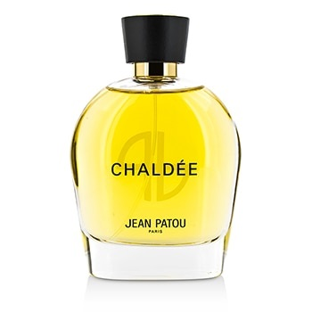 Jean Patou Collection Heritage Chaldee EDP Spray