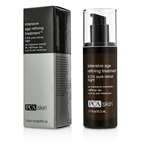 PCA Skin Intensive Age Refining Treatment 0.5% Pure Retinol Night