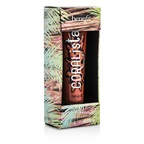 Benefit Ultra Plush Lip Gloss - Coralista