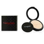 Gorgeous Cosmetics Powder Perfect Pressed Powder - #02-PP