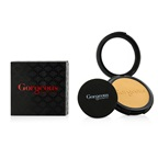 Gorgeous Cosmetics Powder Perfect Pressed Powder - #10-PP