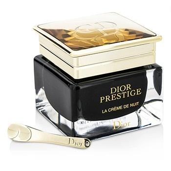 Christian Dior Prestige La Creme De Nuit