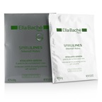 Ella Bache Spirulines Intensif Rides Hyaluro-Green Intensive Wrinkle Plumping Patches (Salon Product)