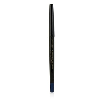 Kevyn Aucoin The Precision Eye Definer - #Cadence (Blue)