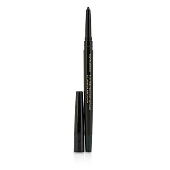 Kevyn Aucoin The Precision Eye Definer - #Evergreen (Green)