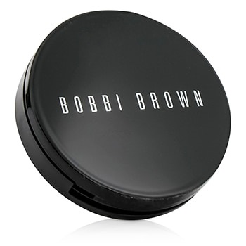 Bobbi Brown Pot Rouge For Lips & Cheeks (New Packaging) - #11 Pale Pink