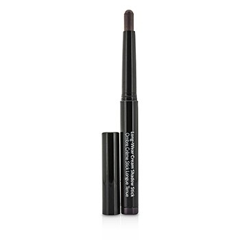 Bobbi Brown Long Wear Cream Shadow Stick - #02 Violet Plum