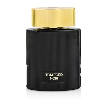 Tom Ford Noir EDP Spray