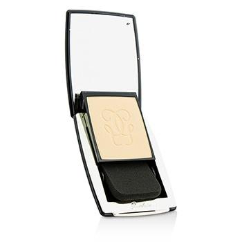 Guerlain Parure Gold Rejuvenating Gold Radiance Powder Foundation SPF 15 - # 31 Ambre Pale