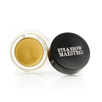 Giorgio Armani Eye & Brow Maestro - # 9 Gold