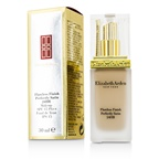 Elizabeth Arden Flawless Finish Perfectly Satin 24HR Makeup SPF15 - #01 Alabaster