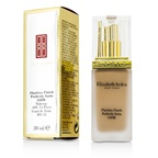 Elizabeth Arden Flawless Finish Perfectly Satin 24HR Makeup SPF15 - #02 Cream Nude