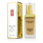 Elizabeth Arden Flawless Finish Perfectly Satin 24HR Makeup SPF15 - #04 Sunbeige