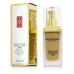 Elizabeth Arden Flawless Finish Perfectly Satin 24HR Makeup SPF15 - #11 Bisque