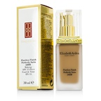 Elizabeth Arden Flawless Finish Perfectly Satin 24HR Makeup SPF15 - #12 Honey Beige