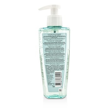 Vichy Purete Thermale Fresh Cleansing Gel (For Sensitive Skin)