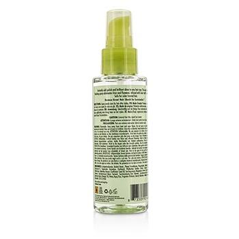 Alterna Bamboo Shine Luminous Shine Mist (For Strong, Brilliantly Glossy Hair)