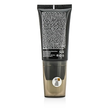 Alterna Stylist 2 Minute Root Touch-Up Temporary Root Concealer - # Black