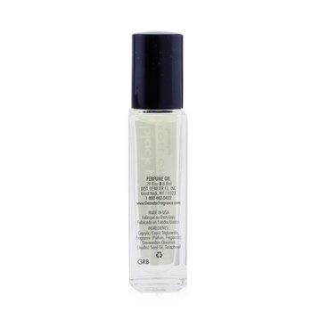 Demeter Black Pepper Roll On Perfume Oil