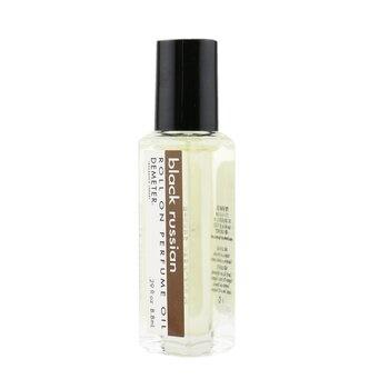 Demeter Black Russian Roll On Perfume Oil
