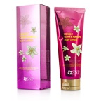 SNP Lovely Clean & Perfume Body Lotion