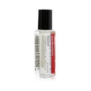 Demeter Earthworm Roll On Perfume Oil