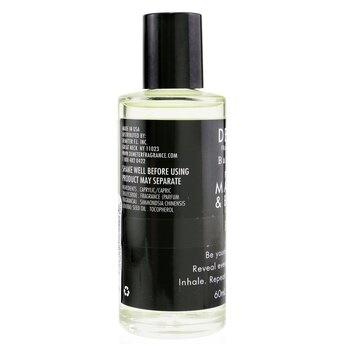 Demeter Black Pepper Massage & Body Oil