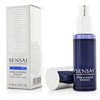 Kanebo Sensai Cellular Performance Extra Intensive Essence