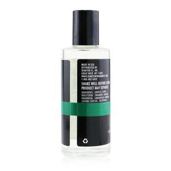 Demeter New Zealand Massage & Body Oil