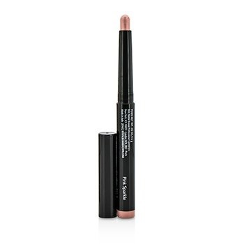 Bobbi Brown Long Wear Cream Shadow Stick - #17 Pink Sparkle