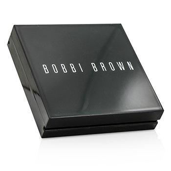 Bobbi Brown Brightening Brick - #02 Coral