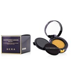 Hera Age Reverse Cushion SPF38 With Extra Refill - #N23 Beige Natural