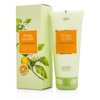 4711 Acqua Colonia Mandarine & Cardamom Moisturizing Body Lotion