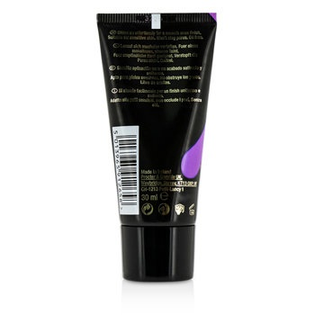 Max Factor Smooth Effect Foundation - #80 Bronze