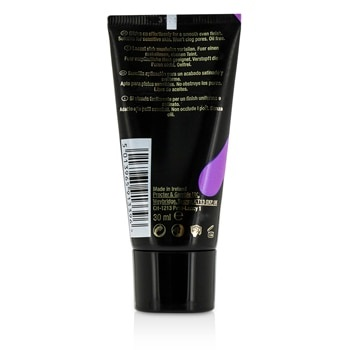 Max Factor Smooth Effect Foundation - #45 Creamy Ivory