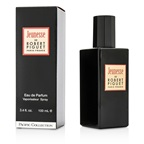 Robert Piguet Jeunesse EDP Spray