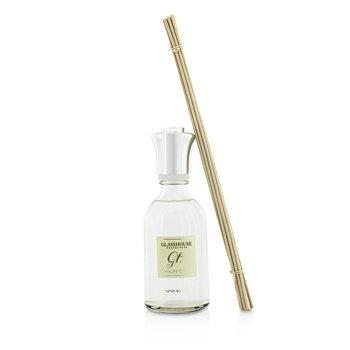 Glasshouse Triple Strength Fragrance Diffuser - Amalfi Coast (Sea Mist)