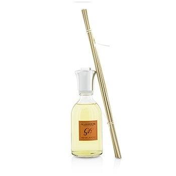 Glasshouse Triple Strength Fragrance Diffuser - Rio De Janeiro (Passionfruit & Lime)