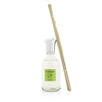 Glasshouse Triple Strength Fragrance Diffuser - Saigon (Lemongrass)