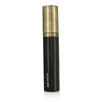 Laura Mercier Extra Lash Sculpting Mascara - # Black Onyx