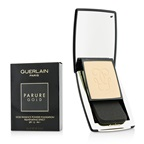 Guerlain Parure Gold Rejuvenating Gold Radiance Powder Foundation SPF 15 - # 02 Beige Clair