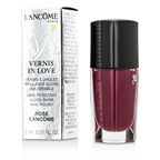 Lancome Vernis In Love Nail Polish - # 368N Rose Lancome
