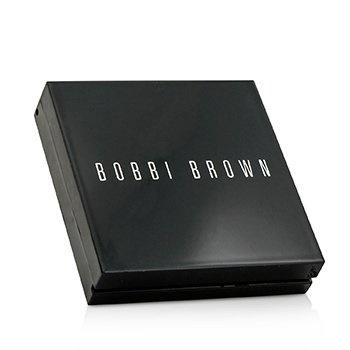 Bobbi Brown Brightening Brick - #06 Cranberry