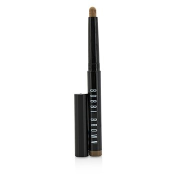 Bobbi Brown Long Wear Cream Shadow Stick - #22 Taupe