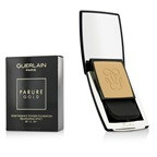 Guerlain Parure Gold Rejuvenating Gold Radiance Powder Foundation SPF 15 - # 03 Beige Naturel