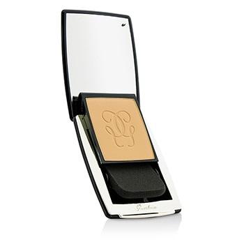 Guerlain Parure Gold Rejuvenating Gold Radiance Powder Foundation SPF 15 - # 03 Beige Naturel