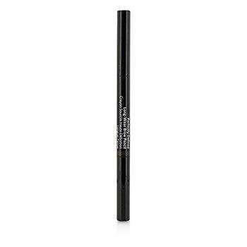 Bobbi Brown Perfectly Defined Long Wear Brow Pencil - #05 Espresso
