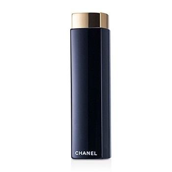 Chanel Rouge Allure Luminous Intense Lip Colour - # 162 Pensive